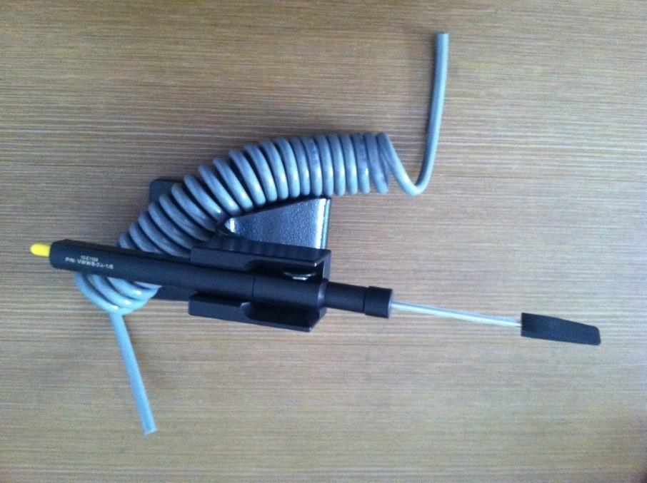 2-4寸高温VWWB-10020-1/8