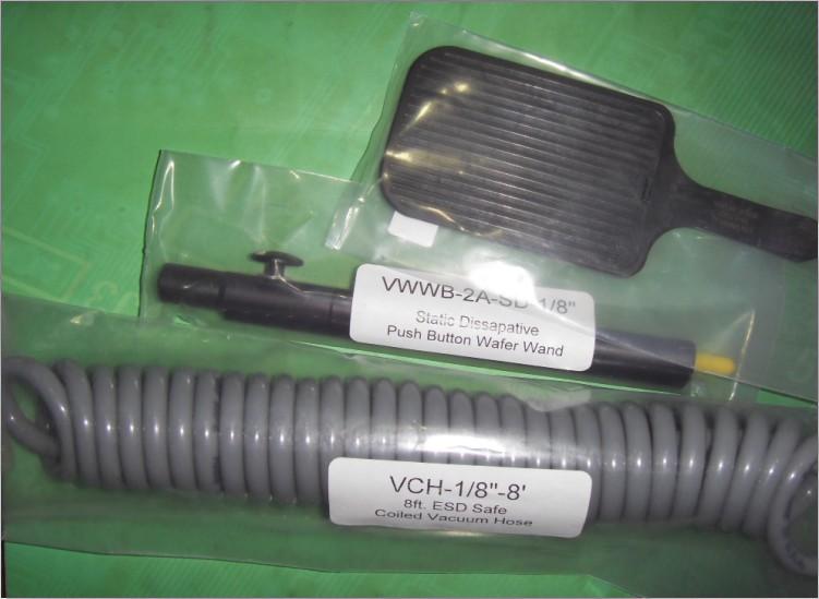 12寸吸笔VWWB-2A-MW12-1/8