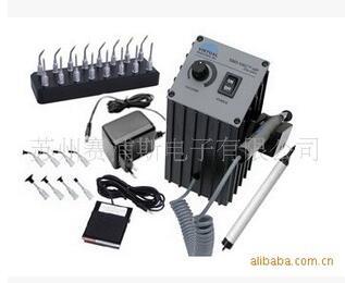 V8100A-FS-220-DLX-T真空吸笔