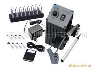 V8100A-FS-220-DLX-B真空吸笔