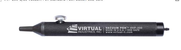 VVP-200-1/16