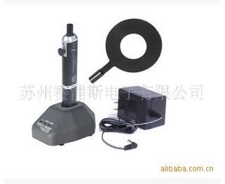 晶圆吸笔VPWE7300AR-VWT5R-AR