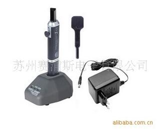 VPWE7300AR-MW6-220晶圆吸笔