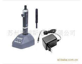 晶圆吸笔VPWE7300AR-MW4-220