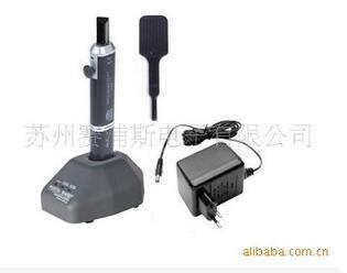 晶圆吸笔VPWE7000AR-MW8-220