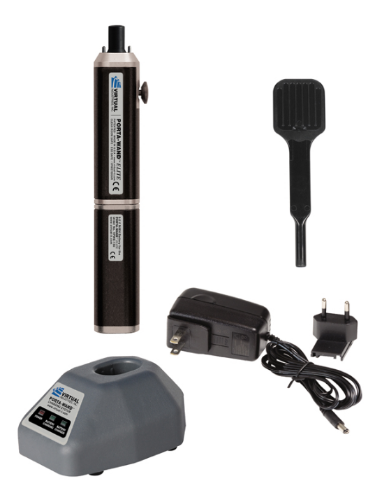 晶圆吸笔VPWE7000AR-MW6-220