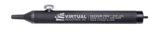 VVP-200-1/8气动真空吸笔